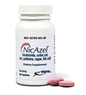 nicazel-BTL