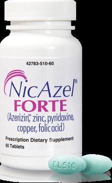 nicazel-IMAGE